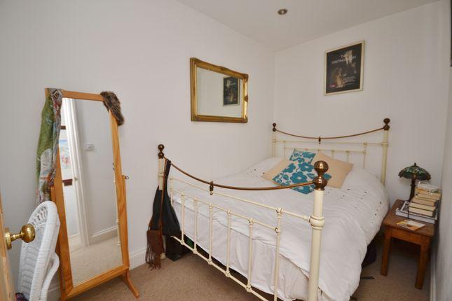Bedroom 2 of Wolsey Grove, Esher KT10