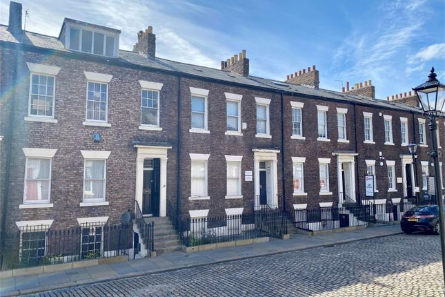 Thumbnail Terraced house for sale in Foyle Street, Sunderland, Tyne And Wear