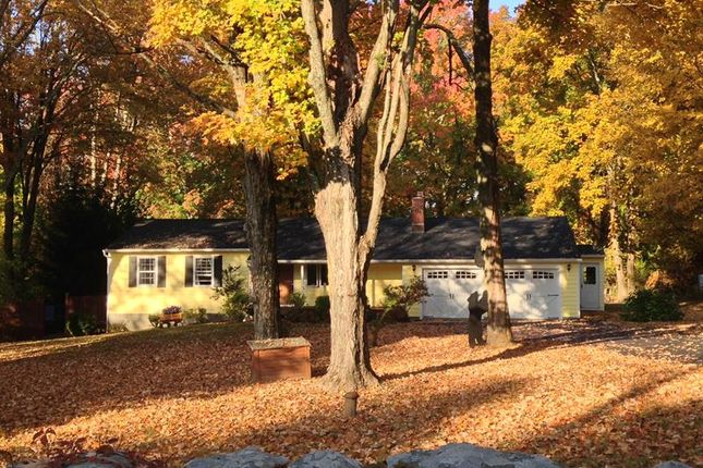 Thumbnail Property for sale in 61 Cherry Hill Road Carmel, Carmel, New York, 10512, United States Of America