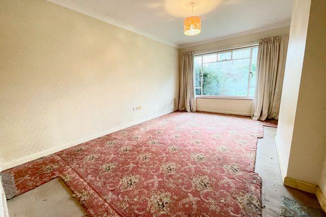 Bedroom 1 of Mead Road, Corfe Castle, Wareham BH20