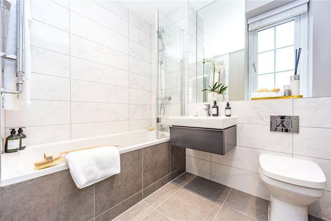 Bathroom of Princess Marina Drive, Arborfield Green, Reading RG2