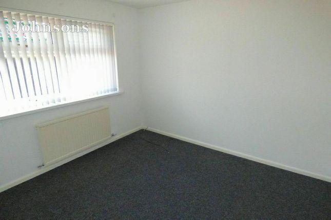 Bedroom 1 of Langthwaite Road, Scawthorpe, Doncaster. DN5