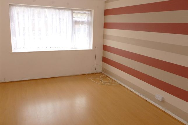 Living Room of Manor House Lane, Water Orton, Birmingham B46
