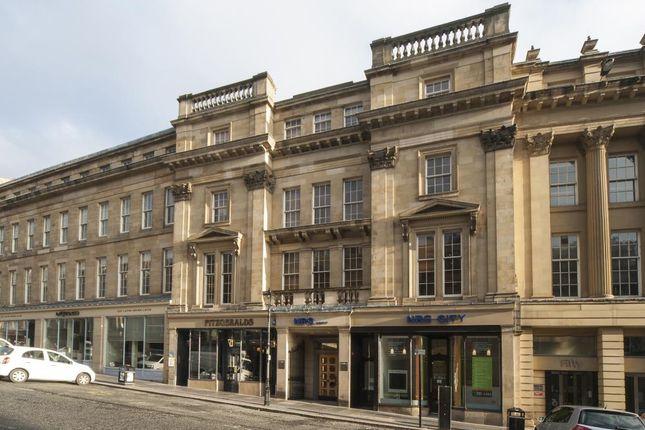 52-60 Grey Street, Newcastle Upon Tyne NE1