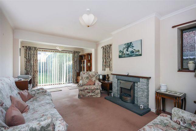 Picture No. 04 of West Way, Harpenden, Hertfordshire AL5