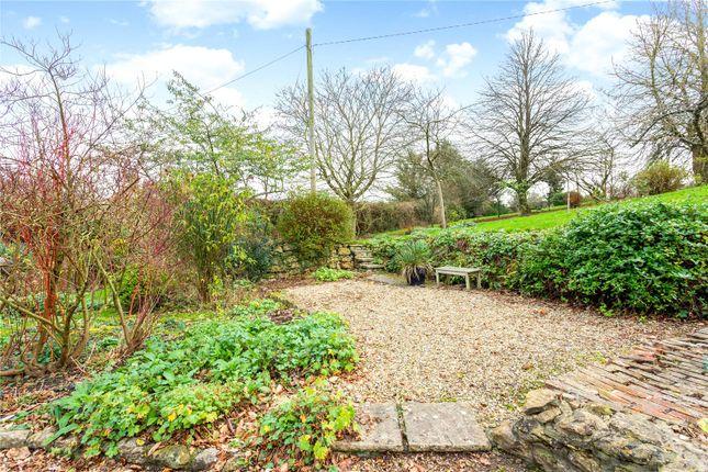 Picture No. 05 of Bayford Hill, Bayford, Wincanton, Somerset BA9