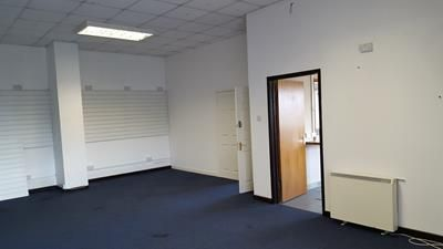 Photo 7 of Offices At Saxon Way Business Park, Littleport, Ely, Cambridgeshire CB6