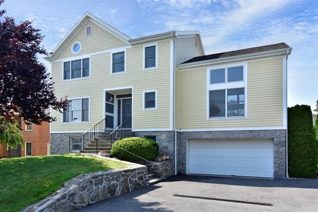 Thumbnail Property for sale in 23 Bronxville Lane Bronxville, Bronxville, New York, 10708, United States Of America