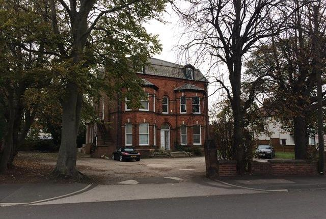 Thumbnail Commercial property for sale in 3 Cross Green, Formby, Liverpool