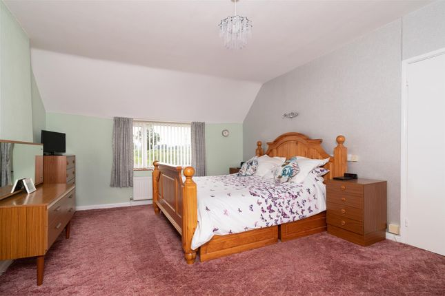 Bedroom of Stow Road, Moreton In Marsh, Gloucestershire GL56