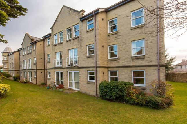 Thumbnail Property for sale in The Cedars, Flat 11/2, Manse Road, Corstorphine