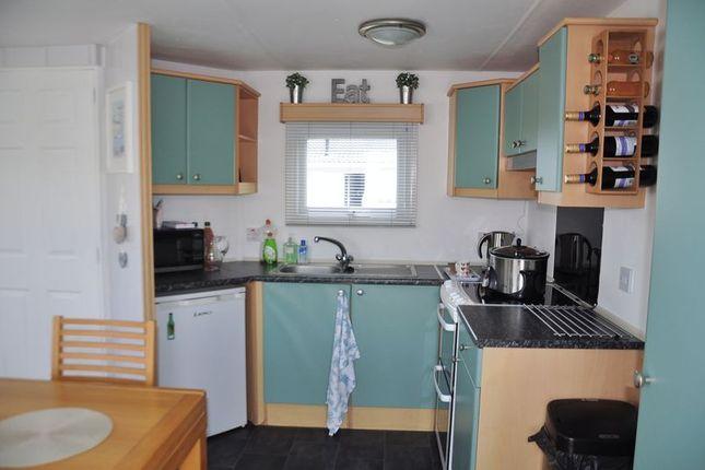 Photo 5 of Warden Bay Road, Leysdown-On-Sea, Sheerness ME12