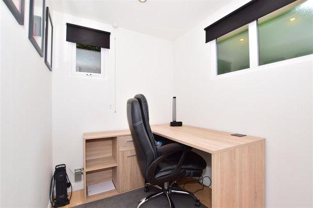 Office of Heath Road, Langley, Maidstone, Kent ME17