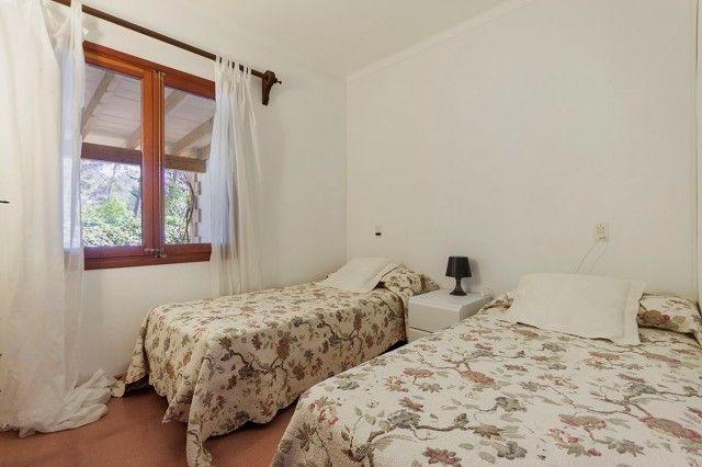 Bedroom 1 of Spain, Mallorca, Alcúdia, Bonaire