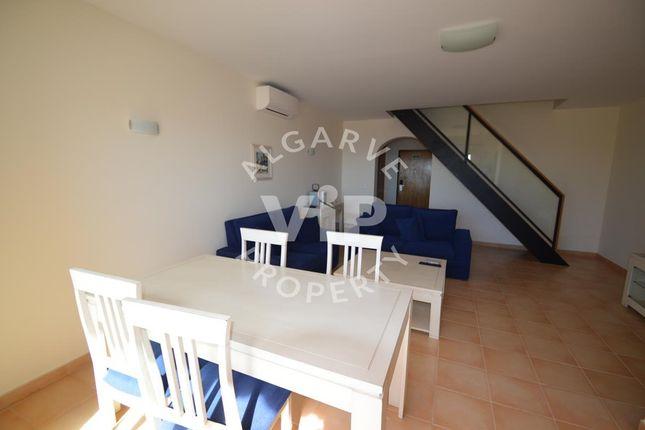 2 bed apartment for sale in Monte De Luz, Luz, Lagos Algarve