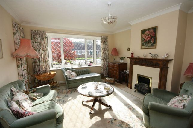Zoopla Properties For Sale Bexhill