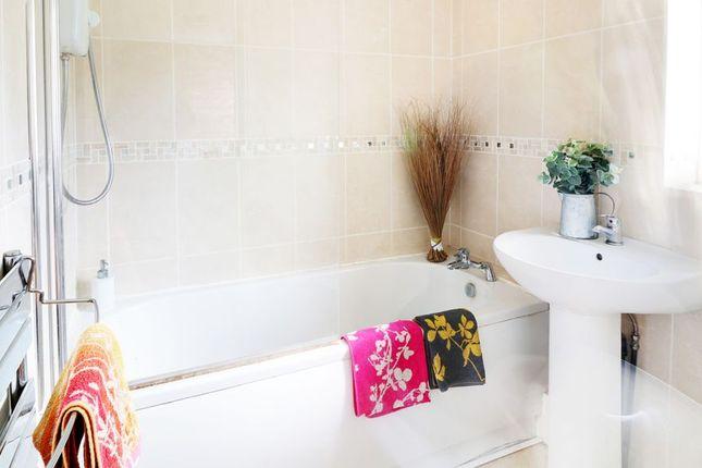 Bathroom 1 of Pilch Lane, Knotty Ash, Liverpool L14