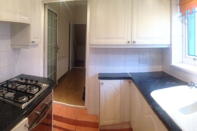 Thumbnail Terraced house to rent in Charlotte Street, Skelton In Cleveland