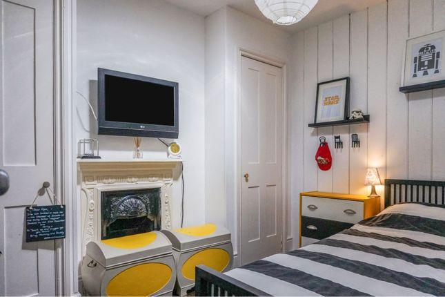 Bedroom of Slaugham, Haywards Heath RH17