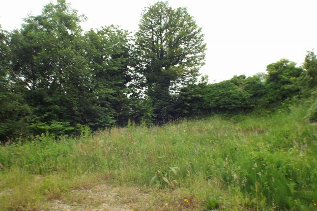Land 2 of Tyldesley Road, Atherton, Manchester M46