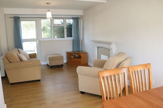 Thumbnail Flat to rent in Hanover Drive, Brackley