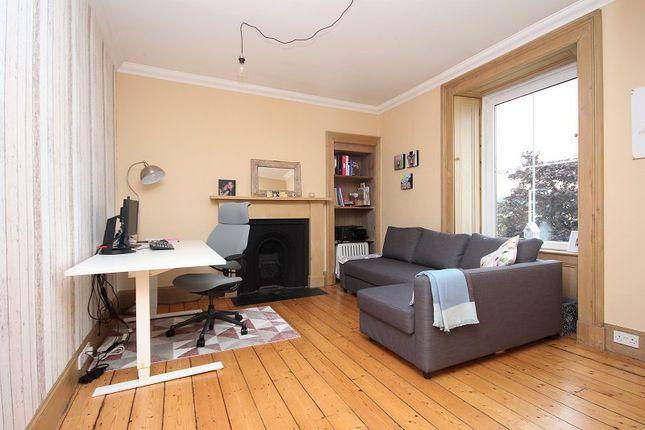 Bedroom 3 of 8B Millburn Road, Millburn, Inverness IV2