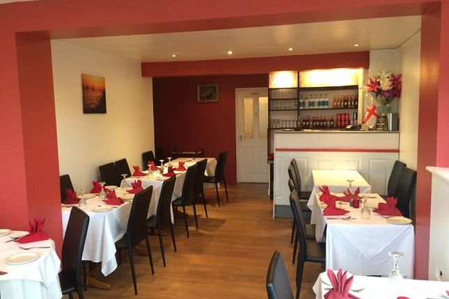 Restaurant/cafe for sale in 62 Imperial Avenue, Mayland, Chelmsford