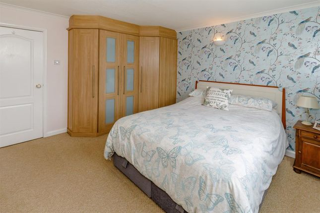 Bedroom 2 of Buckden Close, Easingwold YO61