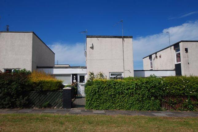 Photo 1 of Hazeldene Avenue, Kenton, Newcastle Upon Tyne NE3