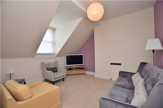 Thumbnail Flat to rent in Kingsley House Upper Oldfield Park, Bath, Somerset