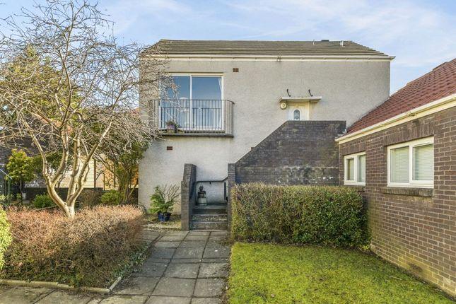 2 bed mews house for sale in 2 Hillpark Wood, Blackhall, Edinburgh EH4