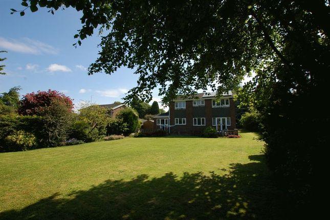 Photo 19 of Beech Court, Ponteland, Newcastle Upon Tyne NE20