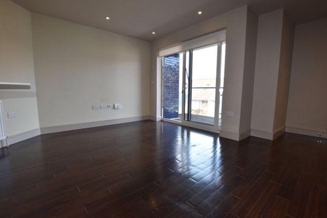 Claremont Avenue New Malden Kt3 1 Bedroom Flat To Rent 57341129 Primelocation