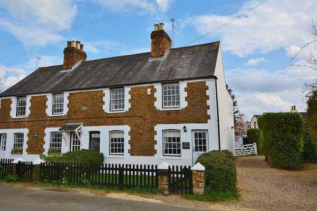 Thumbnail Property for sale in The Common, Flackwell Heath, High Wycombe