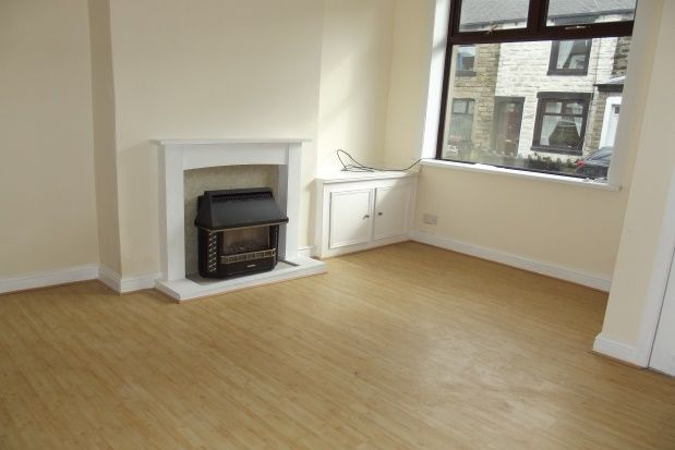 Thumbnail Property to rent in Burnley Road, Briercliffe, Burnley
