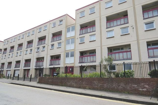 2 bed property for sale in Craigour Drive, Edinburgh