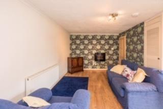 Picture 18 of Massams Lane, Freshfield, Liverpool L37