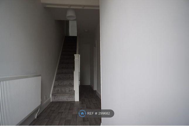 Thumbnail Semi-detached house to rent in Harborough Road, Southampton