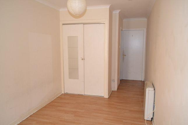 Bedroom Image 2  of Clydesdale Road, Bellshill ML4