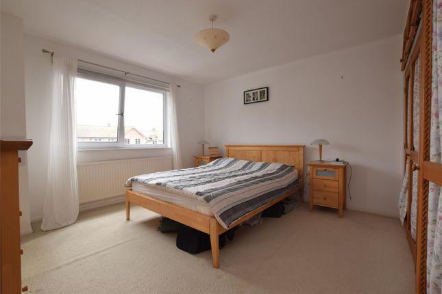 Dsc_0049 of Rownham Mead, Bristol BS8