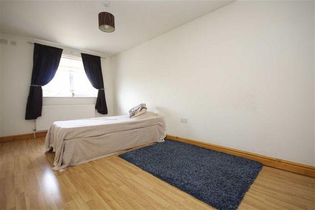 Bedroom One of Kiln Croft, Chorley, Lancashire PR6