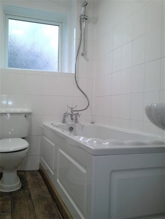 Bathroom of Chapel Wood, New Ash Green, Longfield DA3
