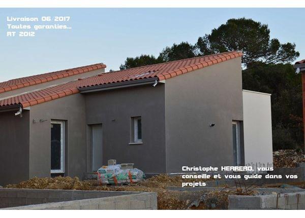 3 bed property for sale in 34980, Saint-Gély-Du-Fesc, Fr