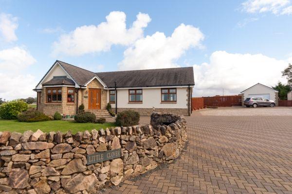 Rural Properties For Sale Cumnock