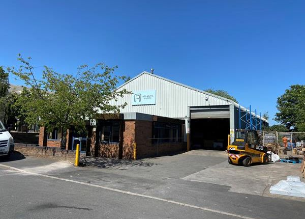 Thumbnail Light industrial for sale in Unit 11 Orgreave Close, Dore House Industrial Estate, Orgreave Close, Sheffield