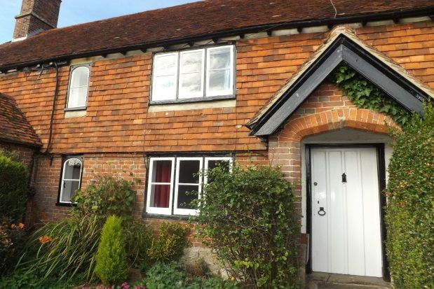 Thumbnail Property to rent in Station Road, Stonegate, Wadhurst