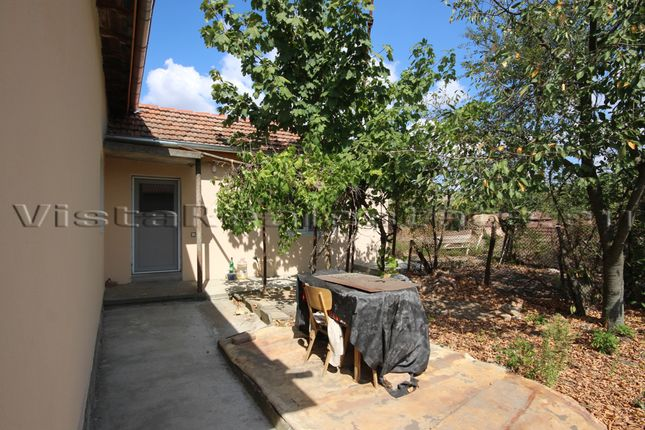 Detached house for sale in 249, Near Balchik, Bulgaria