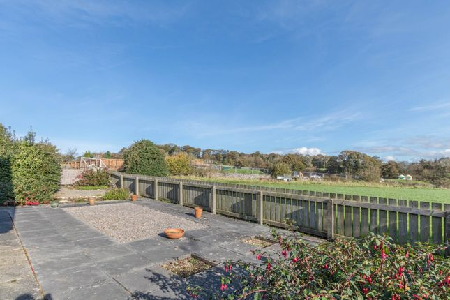Property For Sale Greengate Kendal