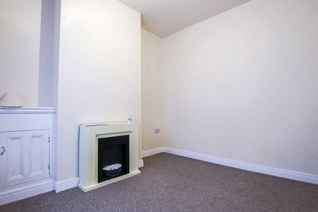 Thumbnail End terrace house to rent in Albert Street, Accrington
