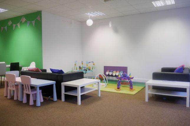 Photo 8 of Pixie's Play Den, Saville Street West, North Shields NE29